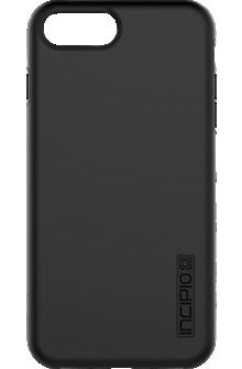 sports shoes 8b087 8284f DualPro Case for iPhone 8 Plus/7 Plus/6s Plus/6 Plus