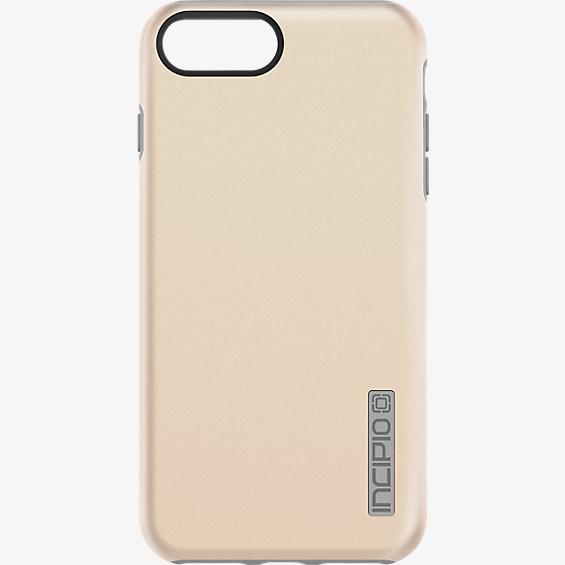 DualPro Case for iPhone 7 Plus
