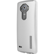 DualPro for LG G4
