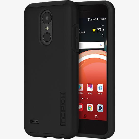 DualPro Case for LG Zone 4