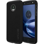 Incipio DualPro Case for Moto Z Play Droid
