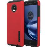 Incipio DualPro Case for Moto Z Play Droid