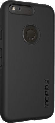 wholesale dealer 17bfc 40889 Incipio DualPro Case for Google Pixel XL - Black