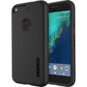 DualPro Case for Pixel