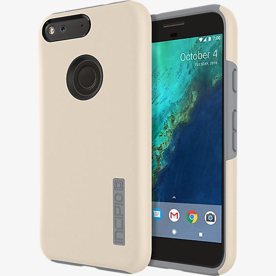 DualPro Case for Pixel XL