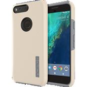 DualPro Case for Pixel XL