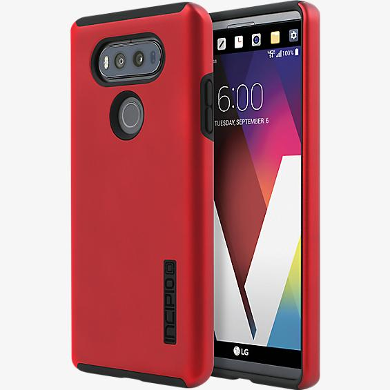 DualPro Case for V20