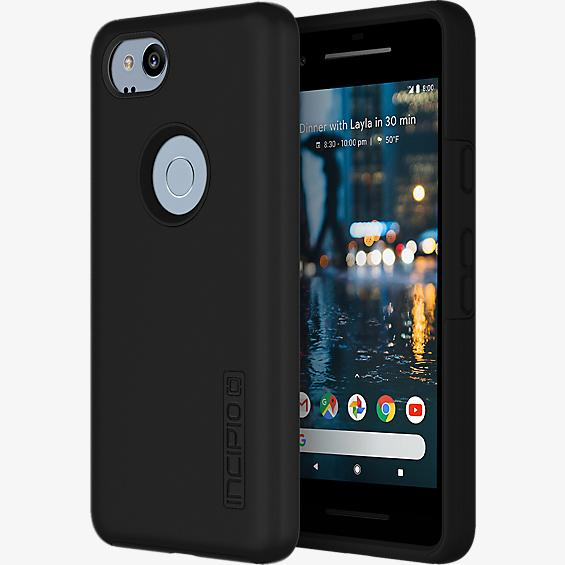 DualPro Case for Pixel 2