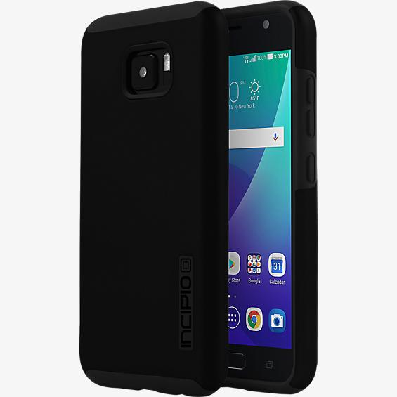 DualPro Case for ZenFoneV