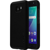 DualPro Case for ZenFone V - Black/Black