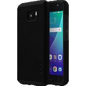 DualPro Case for ZenFoneV - Black/Black