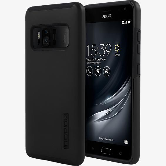 DualPro Case for ZenFone AR