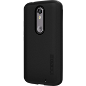 DualPro for DROID Turbo 2 - Black