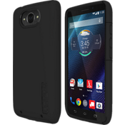 DualPro for Droid Turbo
