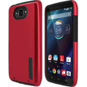 DualPro for Droid Turbo - Red
