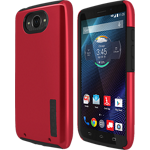 Incipio DualPro for Droid Turbo
