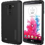 Incipio DualPro for LG G Vista