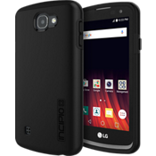 DualPro for LG K4 - Black