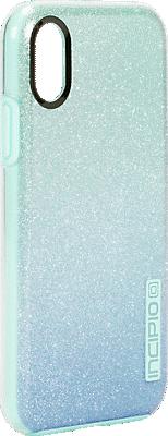 pretty nice f3224 d1efa DualPro Glitter for iPhone XS/X