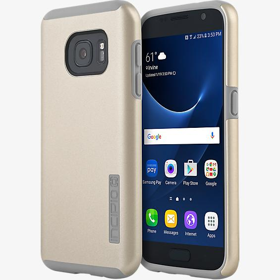 DualPro for Samsung Galaxy S7