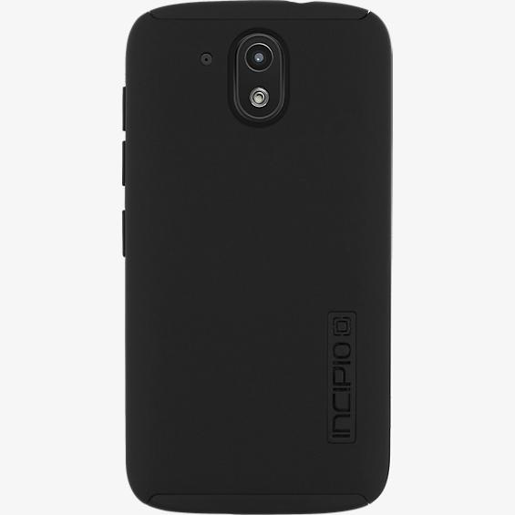 DualPro for HTC Desire 526