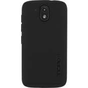 DualPro for HTC Desire 526 - Black