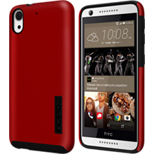 DualPro for HTC Desire 626