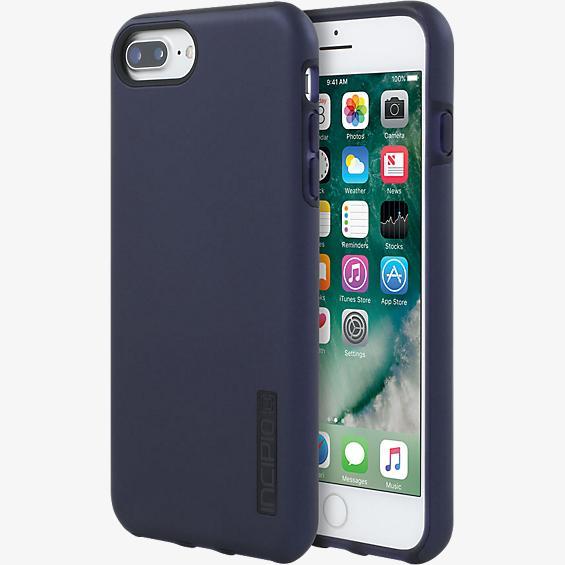 DualPro Case for iPhone 8 Plus/7 Plus/6s Plus/6 Plus