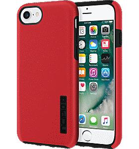 the latest e80d2 8be5e Cases Accessories - Verizon Wireless