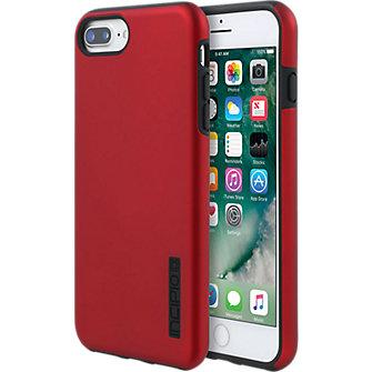 Incipio DualPro For IPhone 8 Plus 7 6s 6