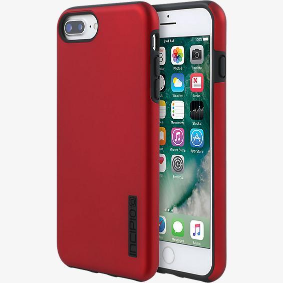 DualPro for iPhone 8 Plus/7 Plus/6s Plus/6 Plus