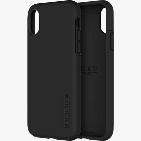 DualPro Case for iPhone XS/X