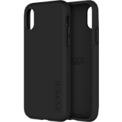 DualPro Case for iPhone X - Black