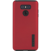 DualPro Case for G6