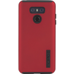 Incipio DualPro Case for G6