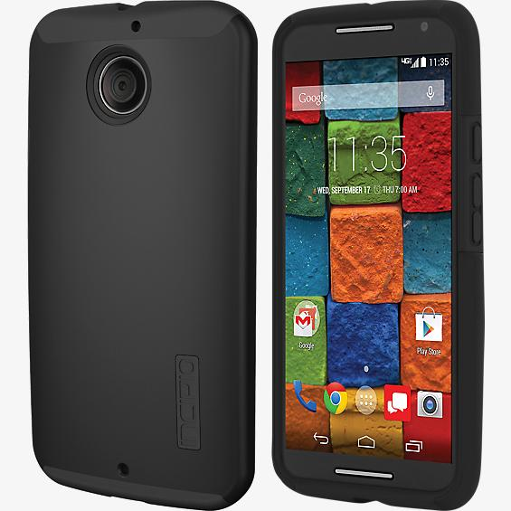 DualPro for the Moto X 2nd Gen
