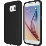Incipio DualPro for Samsung Galaxy S 6