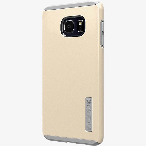 DualPro for Samsung Galaxy S 6 edge+