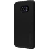 DualPro for Samsung Galaxy S 6 edge+ - Black/Black