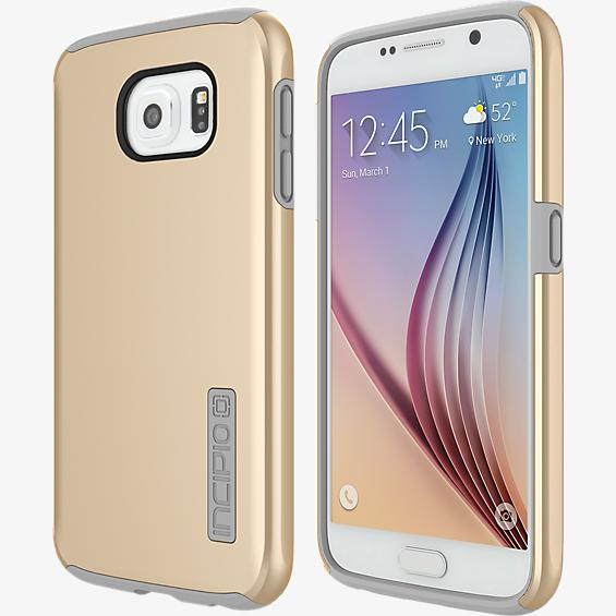 DualPro for Samsung Galaxy S 6