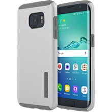 DualPro for Samsung Galaxy S7 edge