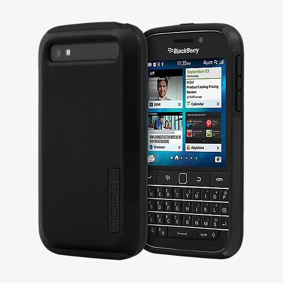DualPro SHINE for BlackBerry Classic
