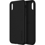 DualPro Case for iPhone XS Max - Black