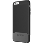 Incipio Edge Chrome for iPhone 6 Plus/6s Plus - Black