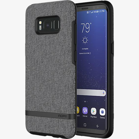 Esquire Series Case for Samsung Galaxy S8
