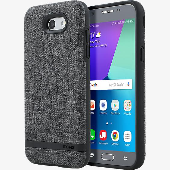 Esquire Series Case for Galaxy J3 Eclipse