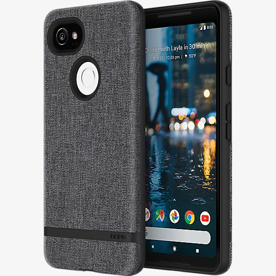 Esquire Series Case for Pixel 2 XL