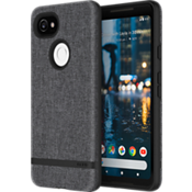 Esquire Series Case for Pixel 2 XL - Gray