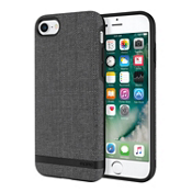 Esquire Series Case for iPhone 8/7 - Carnaby Gray