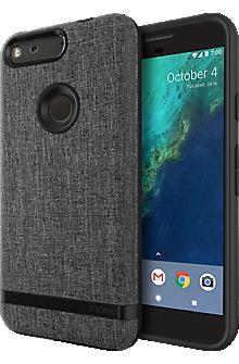 the latest 58f5e 5c5c1 Esquire Series Case for Pixel XL - Gray